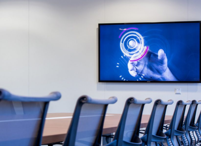 Business-Presentation-Samsung-meeting-room-1024x625