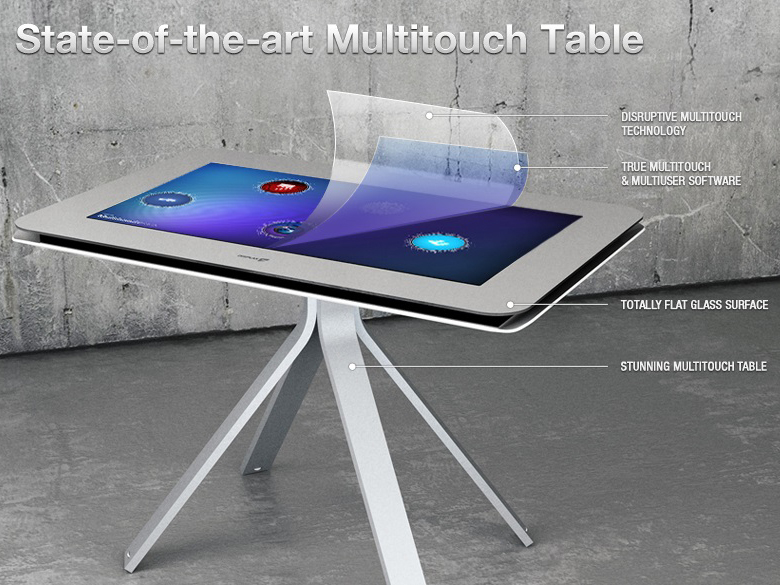 Culture-Touch-Solutions-Displax-touch-table