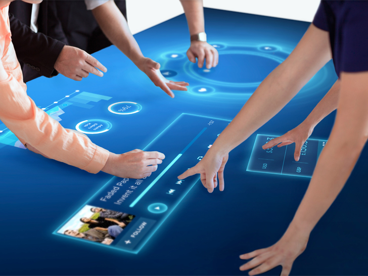 Culture-Touch-Solutions-displax-skin-ultra