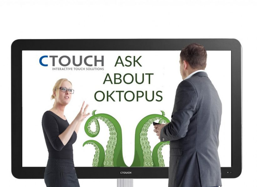Education-Software-Oktopus-CTOUCH-1024x768