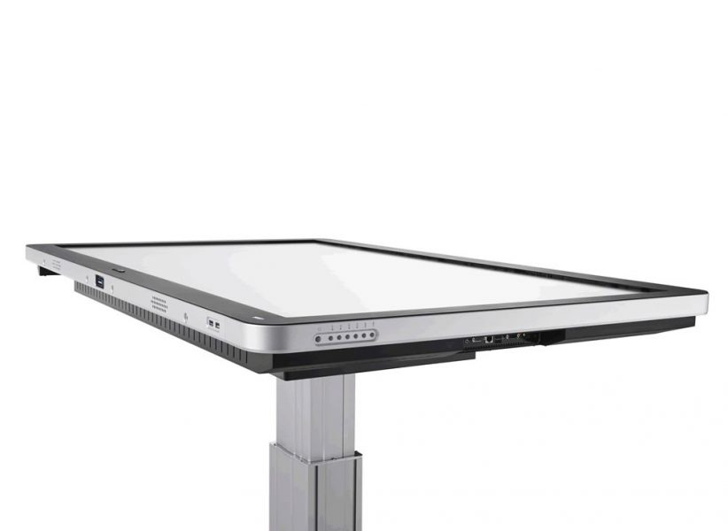 Education-Touch-Solutions-CTouch-Mobile-Tilt