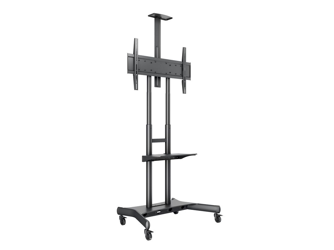 Floorstand Basic 180